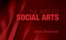 THE APPLIED SOCIAL ARTS